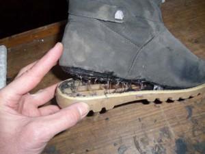 Клей для обуви, Ремонт обуви, уход за обувью, выбор обуви, Блог мастера по ремонту обуви