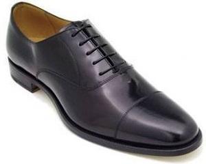 oksford мужская классическая обувь