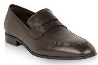 lofer классическая обувь