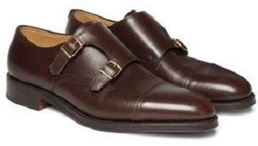 monki-классическая мужская обувь