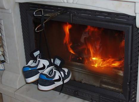 suchka.obuv