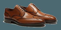 Какую купить обувь?