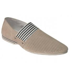 Резинка для обуви