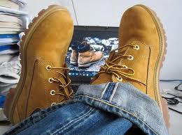 о ремонте обуви