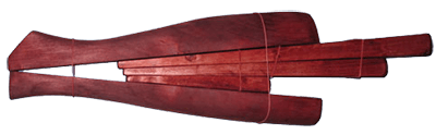 деревянные колодки