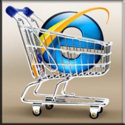 купить в интернете