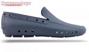 ортопедической обуви для взрослых